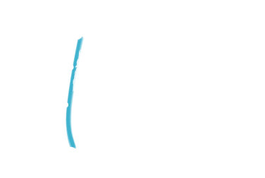 Carte du territoire de l'office de tourisme