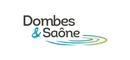 Dombes & Saône