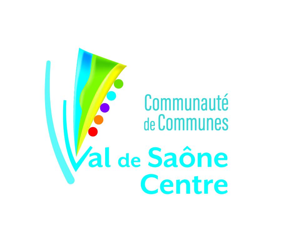 cc-val-de-saone-centre-logo-quadri-01