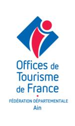 logo-fdotsi-new_-pour-site-public-fdotsi