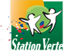 logoStationVerte