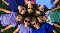 Sorties et activités à faire en famille pendant les vacances d'été