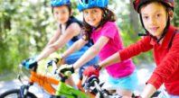 Sorties et activités à faire en famille pendant le mois d'août !