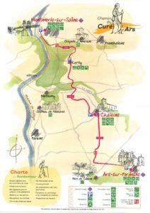 Chemin du Curé d Ars-page-001
