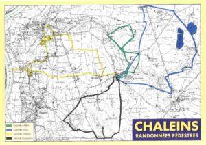 Randonnée Chaleins-page-001