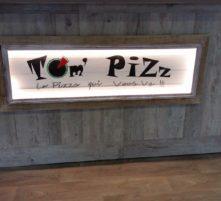 tom'pizz