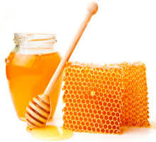 lassarat quentin's honey