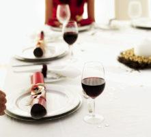 repas paroissial
