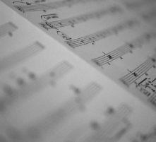 concert de la lyre