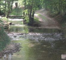 rivière la mâtre